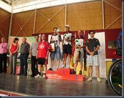 BTT Villarrobledo 2010 160_640x480