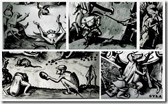 16Brueghel-grillos-pecados-capitales