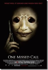 one-missed-call