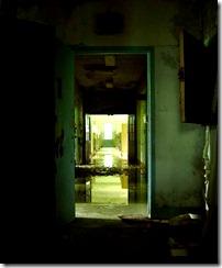 miedo_en_el_hospital