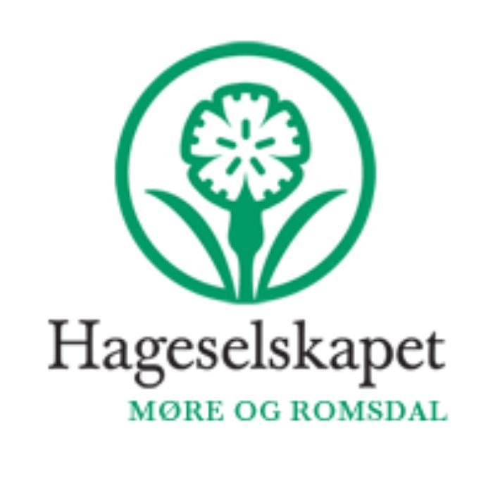 logo_fb_hs_moreogromsdal