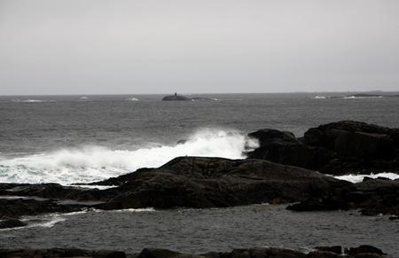 bølger1