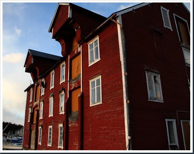 BryggeHarøysund