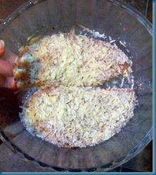 Chicken b4