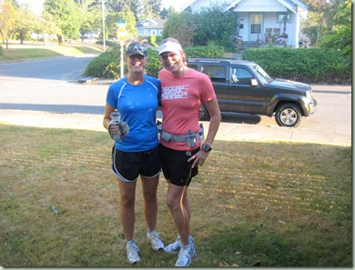 aug 28 2010 run with mel 001