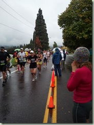 portland mile 20 with mel
