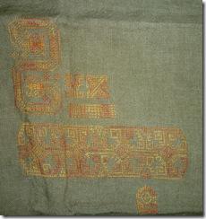 Mother Maya 4-25-10