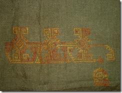 Mother Maya 3-29-10