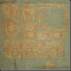 Mother Maya 11-21-10