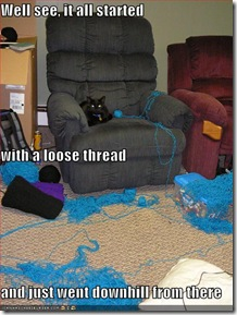 cat-has-unraveled-all-your-thread
