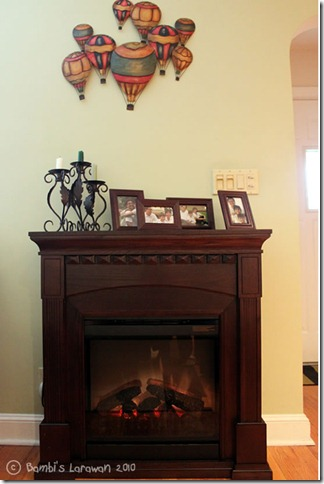 fireplace01