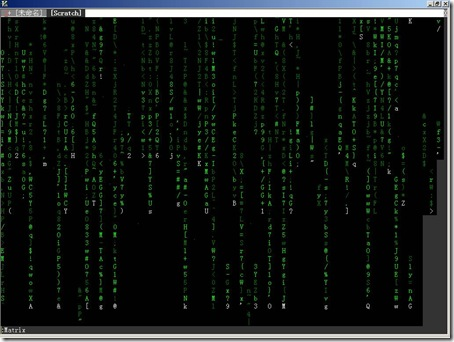 图片:matrix