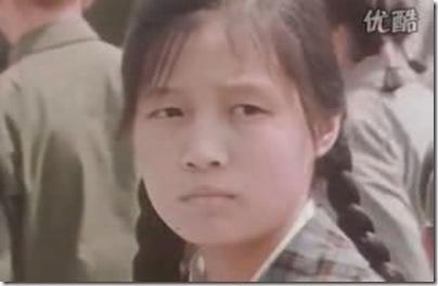 中国 意大利导演安东尼奥尼1972年拍摄文革时期的纪录片 1.flv_snapshot_2010.03.21.13_30_09