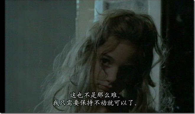 恋尸者_Le.Necrophile.2004[KBWC].avi_5