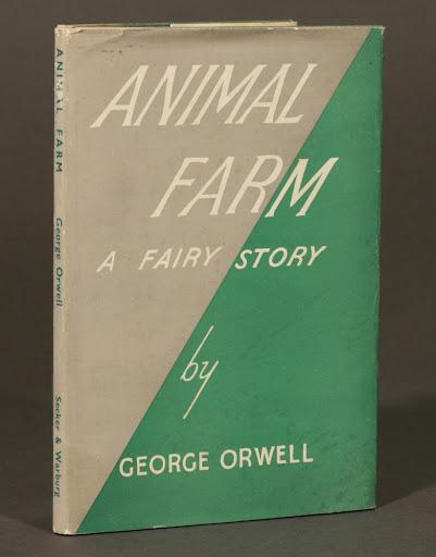 http://lh6.ggpht.com/_TRAjUsvHYZs/SToJ5Y8ad9I/AAAAAAAACNw/nBnFTyAJUgE/Orwell+Animal+Farm+1000.jpg