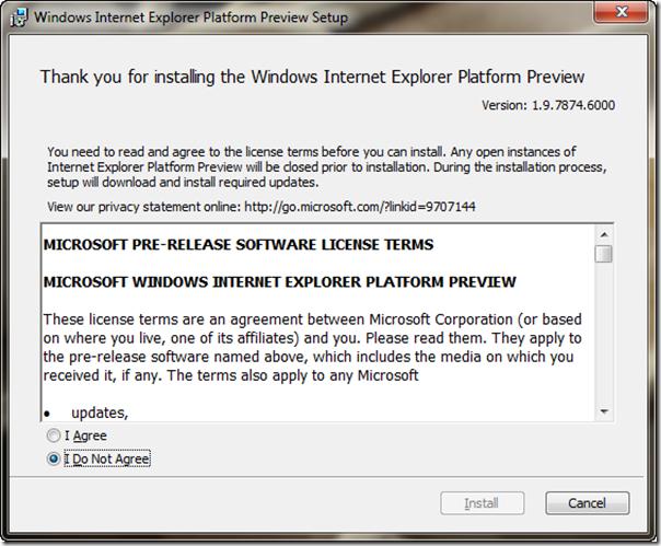 IE9_platform_preview_#3_install-01