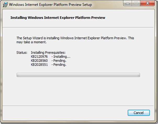 IE9_platform_preview_#3_install-07