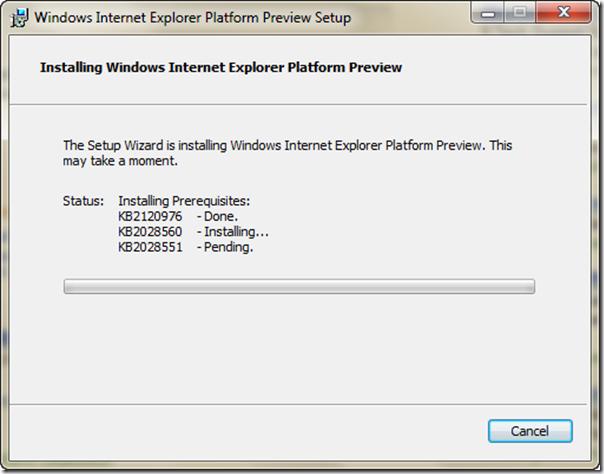 IE9_platform_preview_#3_install-08