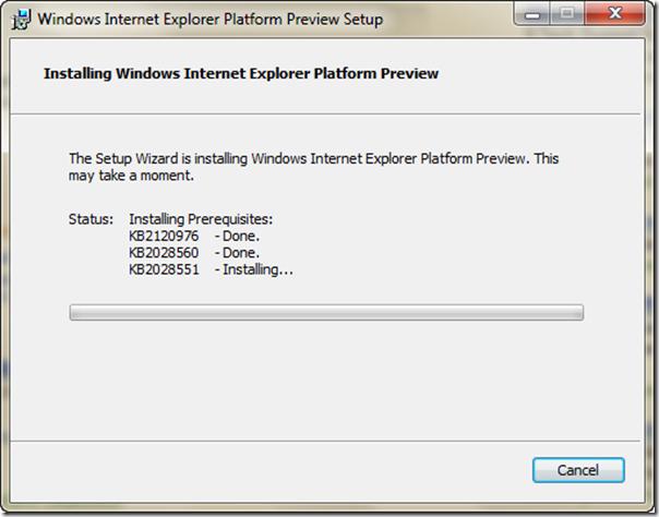 IE9_platform_preview_#3_install-09