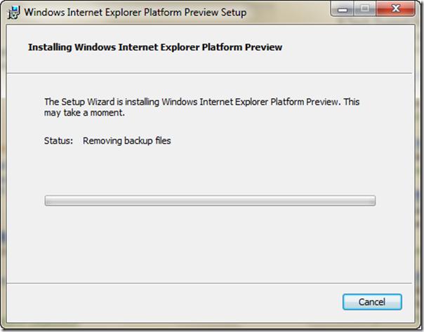 IE9_platform_preview_#3_install-11