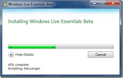 wle_beta_install-08