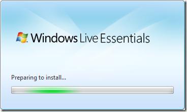 wle_beta_install-17