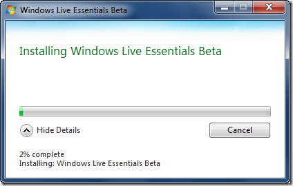 wle_beta_install-01