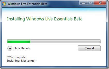 wle_beta_install-02