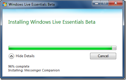 wle_beta_install-13