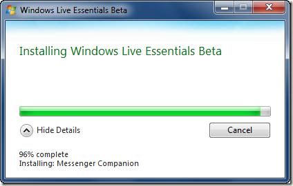 wle_beta_install-14