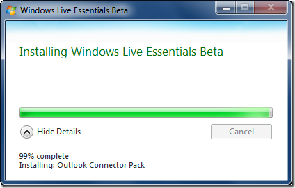 wle_beta_install-15