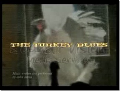 turkeyblues