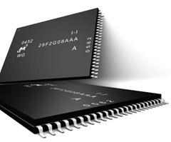 micron-48-pin-tsop