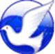 http://lh6.ggpht.com/_TS7xXl0XDKU/SXtNyLBe6EI/AAAAAAAADR8/D8p90vlRYdE/freegate_thumb%5B9%5D.png