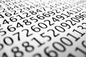 Systeme de Numeration