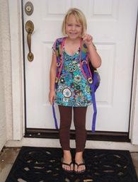1st Grade (1)