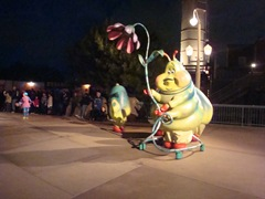Disneyland 037