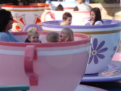Disneyland 076