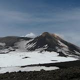 grandissima - 300 meter fra Etnas top