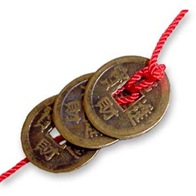 i-ching-coins-3