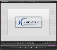 KMPlayer-2.9.3.1364-Beta