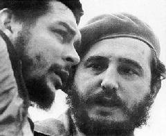 Che_Fidel