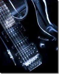 radiant_guitar