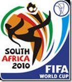чемпионат мира 2010 в юар