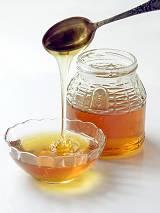 фото - мёд