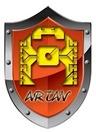 ARTAV logo
