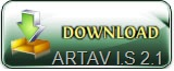Download ARTAV Internet Security
