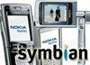 Nokia Symbian Mobiles