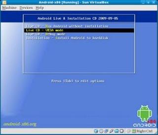 VirtualBoxBoot.png