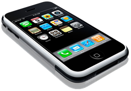 apple_iphone4G